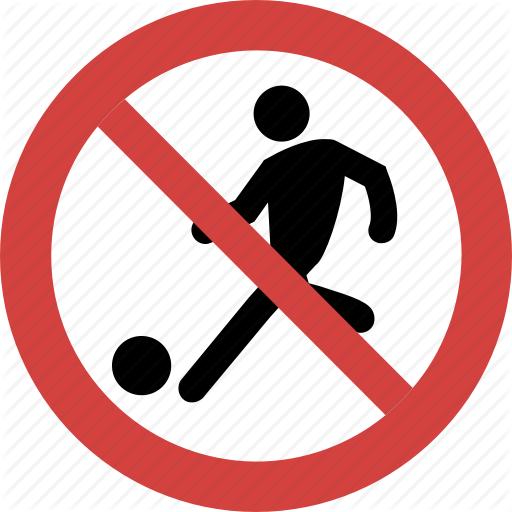 prekid-nogometnih-aktivnosti